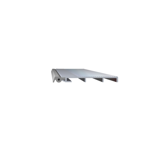 Draught_Excluder_56.00.085