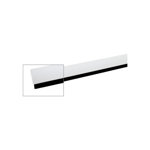 Draught_Excluder_56.00.113