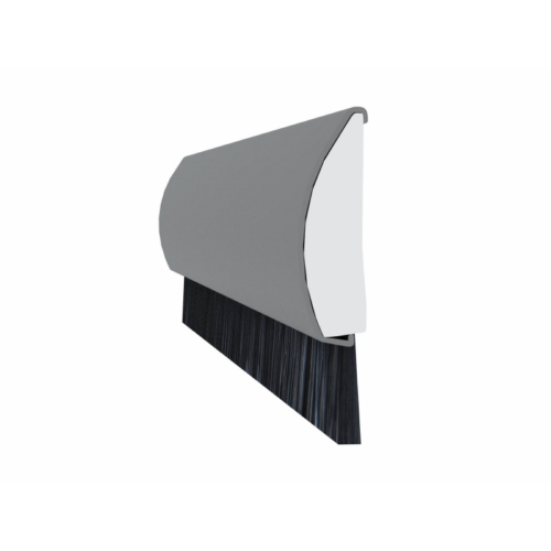 Draught_Excluder_56.00.115
